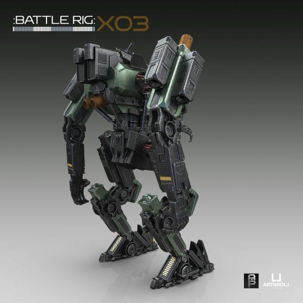 artnroll-studio-4battlerig-xo3-alex-papadopoulos-artnroll-studio