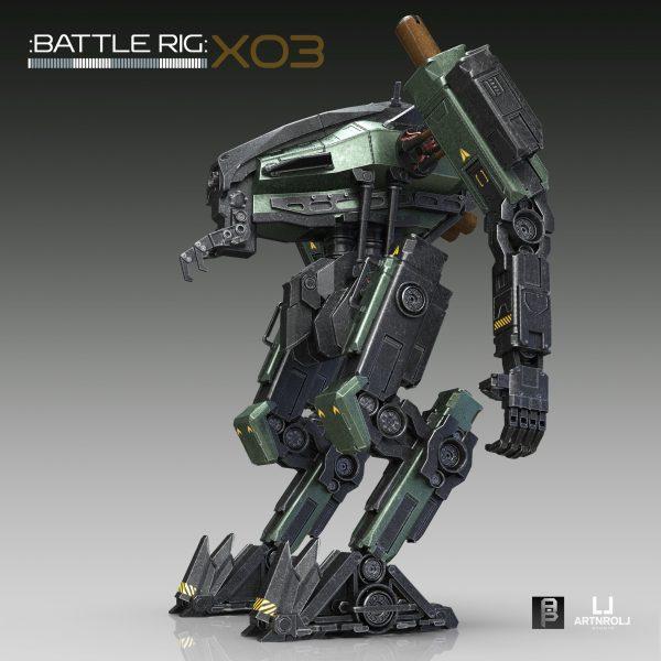 artnroll-studio-6battlerig-xo3-alex-papadopoulos-artnroll-studio