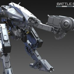 artnroll-studio-battlerig-4-alex-papadopoulos-artnroll-studio