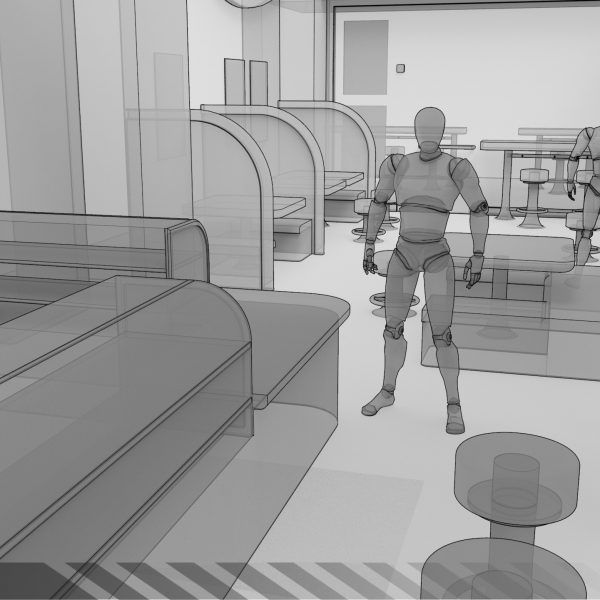 Alex Papadopoulos_Artnroll_studio_interior_Concept2