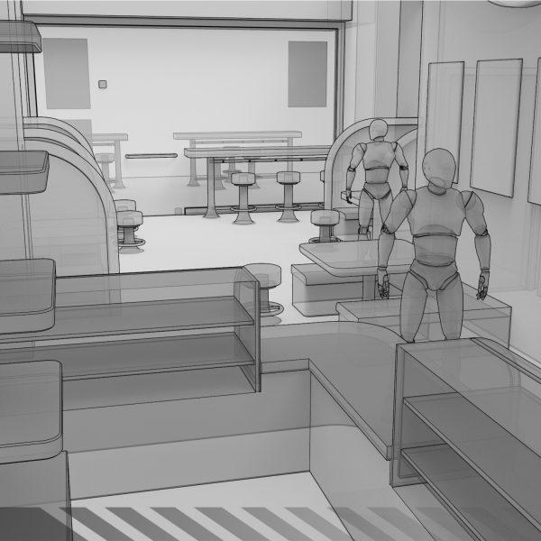 Alex Papadopoulos_Artnroll_studio_interior_Concept3