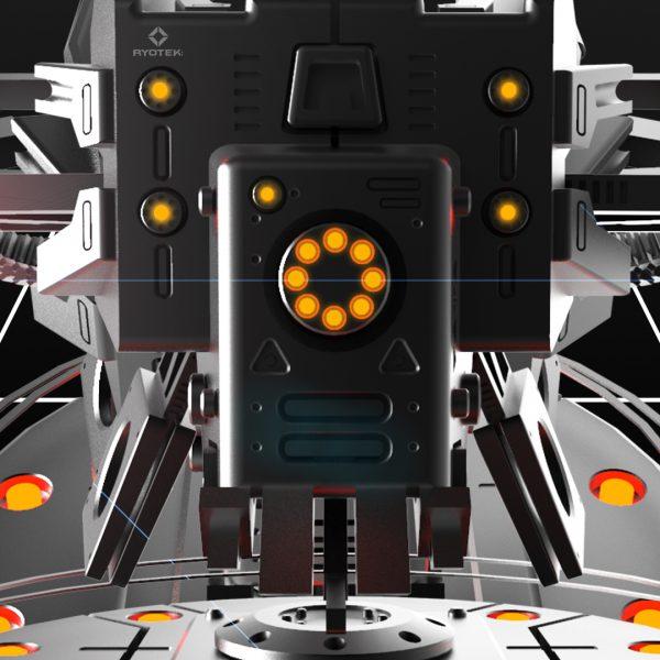 DroneArtboard 1