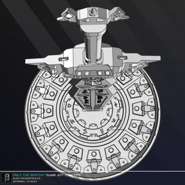 alex-papadopoulos-alex-papadopoulos-artnroll-swordconceptart-1