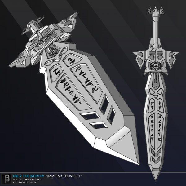 alex-papadopoulos-alex-papadopoulos-artnroll-swordconceptart-3