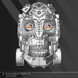 artnroll-alex-papadopoulos-artnroll-conceptart-11