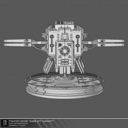 artnroll-studio-alex-papadopoulos-artnroll-conceptart-7