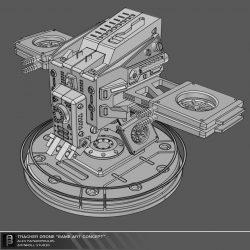 artnroll-studio-alex-papadopoulos-artnroll-conceptart-8