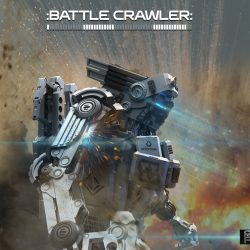artnroll-studio-battlecrawler-mat