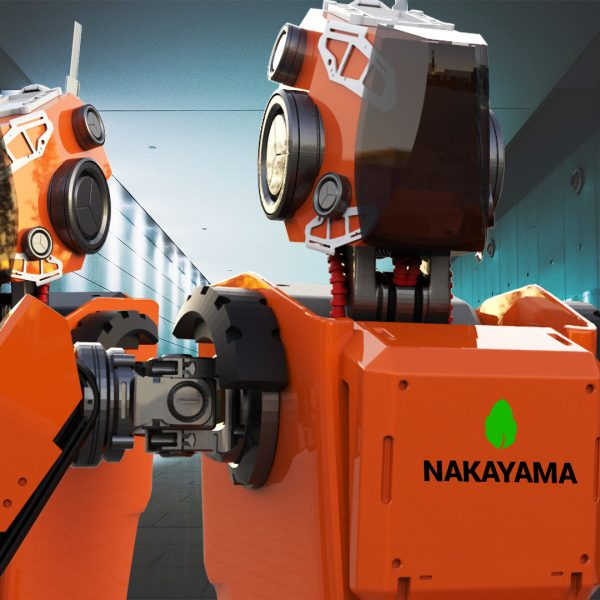 nakayama5