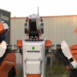 nakayama6