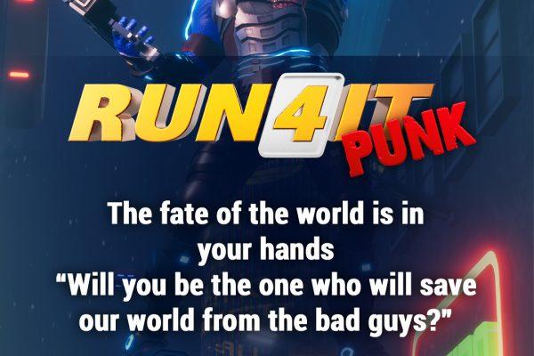 Artnroll Games Run4it_V_3